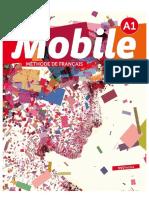 Livro Metodo em frances.pdf