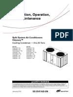 SS-SVX10D-EN.pdf