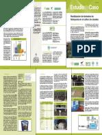 Estudiocasolixiviadosclaveles.pdf