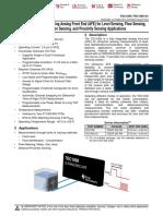 tdc1000-q1.pdf