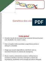 GENÉTICA DOS VÍCIOS.pdf