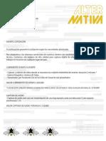 cotizacion alternativa avanti.pdf