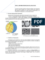 Curs 2 Biochimie II - Metab. Lipidic 4