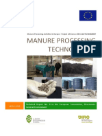 21010_technical_report_II_manure_processing_technologies.pdf
