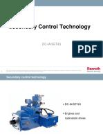 secondary-control-pp.pdf