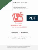 ben williamson cambio curricular y el futuro del conocimiento.pdf