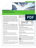 16993_StaadProAdvanced_ProductDataSheet_LTR_0218_HR_F.pdf
