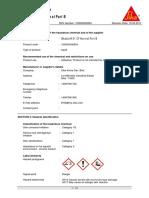 Sikadur®-31-41 CF Normal Comp. B CMK 114222-8_060410 (1).pdf