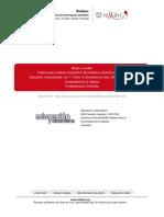 modelos criterios 2.pdf