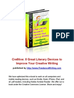 creative-writing-ebook.pdf