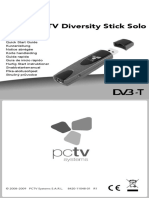 8420-11048-01_PCTV_2001e.pdf