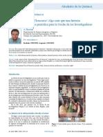 Dialnet-EstaisHechosUnosElementos-3959913.pdf