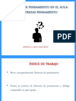 Destrezas de Pensamiento.pdf