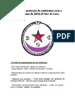 limpezaeproteodeambientescomosimbolismode2012-120402170552-phpapp01
