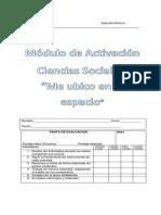 MODULO CS SOCIALES SEGUNDO BASICO.docx