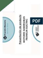 PGIC FRANKLIN ELECTRIC.PDF