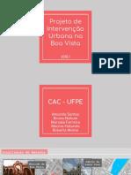 GE07 _ P3 _ SEGNO III (Segundo Módulo).pdf