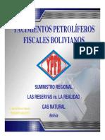 Santos Ramirez Valverde.pdf