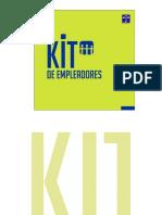 Kit Empleadores
