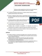 conclusiones y recomendacions.docx