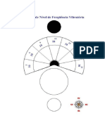 graficosapometriaquanticai-130211175707-phpapp02