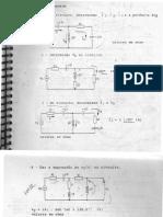 4ª_série_de_exercícios.pdf