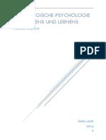 Lehren-und-Lernen-Münchner-Skript (1).pdf