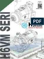 h6vm Series (Catalog) 01