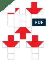 cubos.pdf