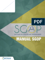 Manual_SGOPv1-7.pdf