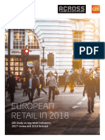 report-european-retail-in-2018-gfk-study-on-key-retail-indicators-2017-review-and-2018-forecast-gfk-across_293.pdf