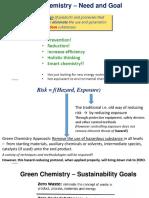 GT_Unit 1_12 principles_note_AP.pdf