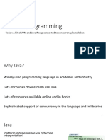 PP-L02-JAVA_backup.pdf