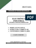 Electrónica Industrial 201220 - Semestre IV.pdf