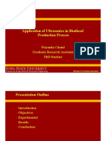 biodiesel ultrasonic.pdf