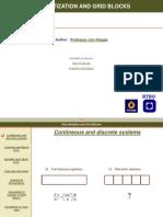 DiscretizationEquations (1)