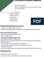 4Syariah Principles in Commercial Transaction.pdf