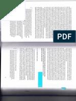 Los Pueblos Indígenas y el Derecho- Aylwin, Yáñez y Meza-Lopeandía (capitulos seleccionados).pdf