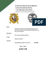 1ER INFORME SIMILITUD FÍSICA.docx
