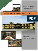 314507440-Casa-Hacienda-Cayalti.docx