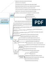 prix et decisions des agents economique.pdf