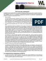 HDPE.pdf