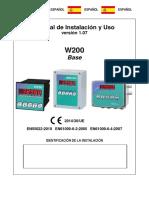 W200_manual_ES.pdf