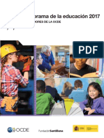 eag-2017-es.pdf