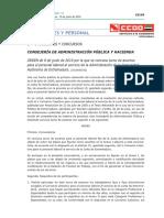 doc21050_Bases_turno_de_Ascenso_personal_laboral_JUNTAEX_2010.pdf