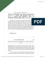 63. Insular v Capital.pdf