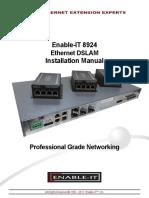 8924-Ethernet-DSLAM-Installation-Manual(1).pdf