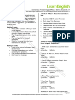 learnenglish-podcasts-elementary-03-14-support-pack.pdf