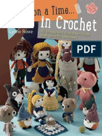 Once Upon a Time . . . in Crochet.pdf