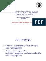 Clase 2 Histo-anatomía.pdf